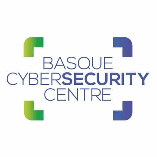 En este momento estás viendo Agradecimiento a Basque Cybersecurity Centre por la visita a nuestras instalaciones